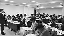 20151126_gakuin-dayori