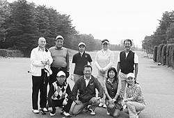 20151126_golf