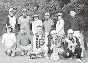 20161127_golf