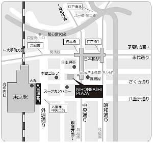 20460311_map