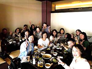 201600423_photo10