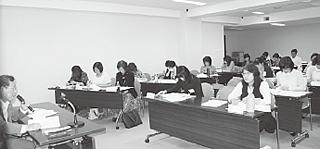 p_school_1