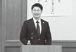 20161127_okamura
