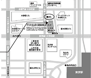 20151126_map