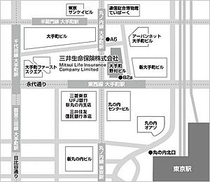 20161127_map